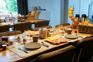 durbuy-bed-breakfast-barvaux-ontbijt-2
