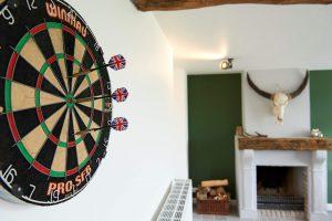durbuy-bed-breakfast-barvaux-salon-darts